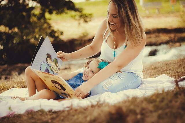 親子 絵本 子育て 育児 絵本 読み聞かせ
